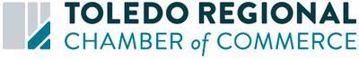 Toledo Regional Chamber of Commerce