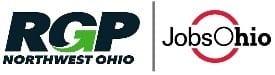 RGP Northwest Ohio