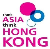Think Hong Kong
