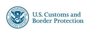 US Customs and Border Patrol